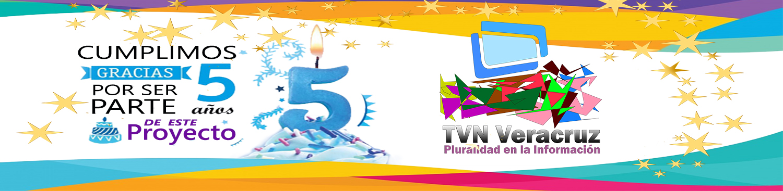 Tv Noticias Veracruz
